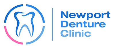 Newport Denture Clinic Logo